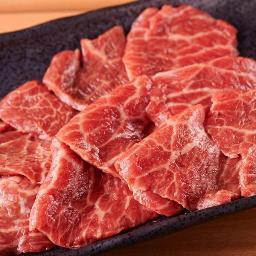 立川 焼肉屋台 ミートパンチ Meatpunch0707 Twitter
