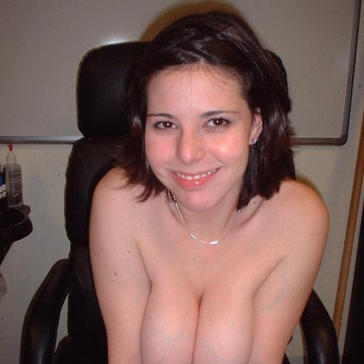 Real Slut Moms 33
