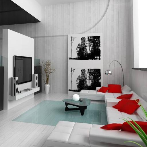Home Design (@_Home__Design_) | Twitter