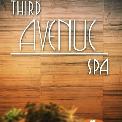 Third avenue spa thirdavenuespa twitter for 3rd avenue salon
