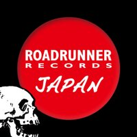 ROADRUNNER JAPAN | Social Profile