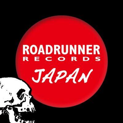 ROADRUNNER JAPAN (@RR_Japan) |...