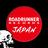 ROADRUNNER JAPAN