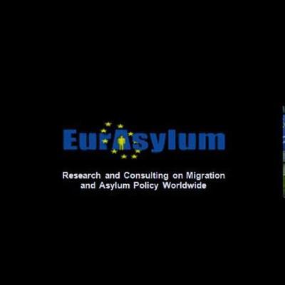 Eurasylum (@Eurasylum) Twitter profile photo