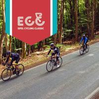Eifel Cycling