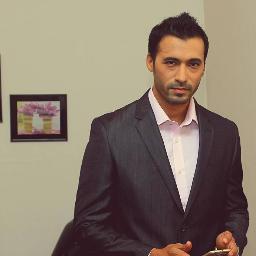 Khaled Hossain Sujon