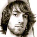 Wesley Vaughn - @wesw1990 - Twitter