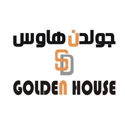 Golden House (@GoldenHouse_) | Twitter