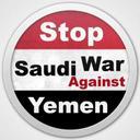 اليمن في قلوبنا (@196d03e13f3344d) Twitter