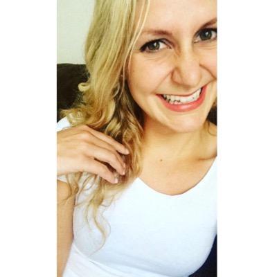 Jessica Mosall