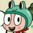 いわまき (@iwamaki7)