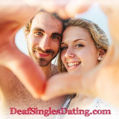 Hearing impaired dating