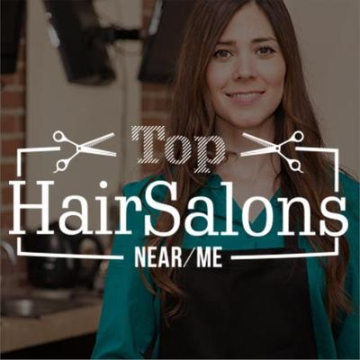 Hair Salons Near Me Salonnearme Twitter