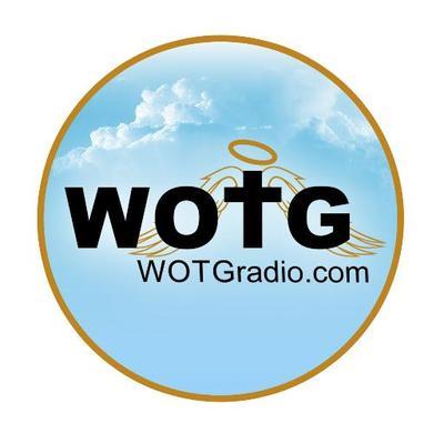 WOTGRADIODB periscope profile