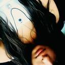maria gonzalez (@0109Gonzalez) Twitter