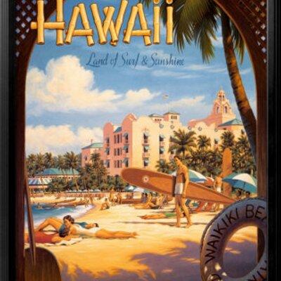 Hawaii Tourism (@hawaiitalk) | Twitter
