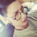 changkyun (@096IM) Twitter