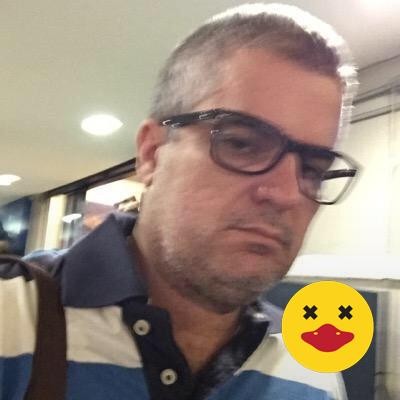 @FcoAssisFreitas