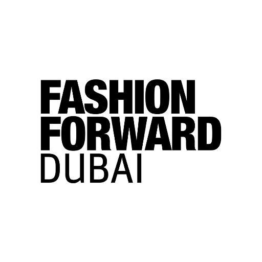 Fashion Forward Ffwddxb Twitter