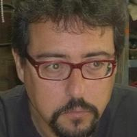 """Juan José Rosas <a href=""""https://twitter.com/GEOJUANJO"""" class=""""twitter-follow-button"""" data-show-count=""""false"""">@GEOJUANJO</a>"""