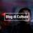 Blog di Cultura