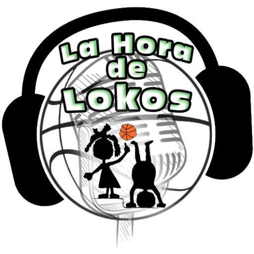 la hora lokos2