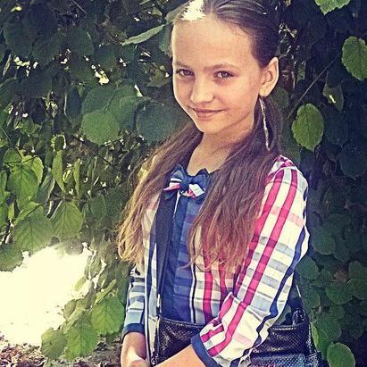 Валерия крылова работа для девушки в бресте свежие