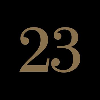 @23advertising