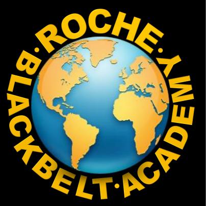 Roche Blackbelt