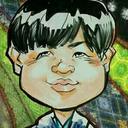 桂 小きん (@0312Kokin) Twitter
