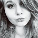 Audra Lee Self - @alself_33 - Twitter
