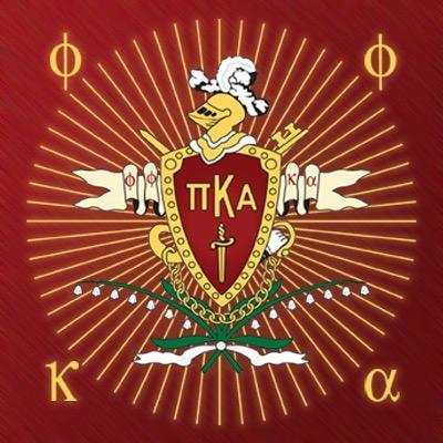 Osu Pi Kappa Alpha Osupikes Twitter
