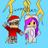 LightningAlex_