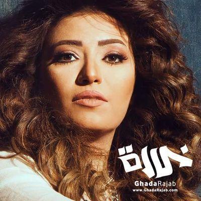 @GhadaRajab