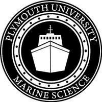 Marine Science UPSU