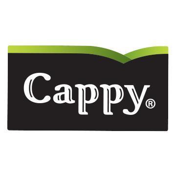 @CappyEgypt