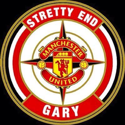 GARY (@StrettyEndGary) Twitter profile photo