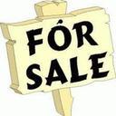 Stuff For Sale (@eBaySellerTips) Twitter