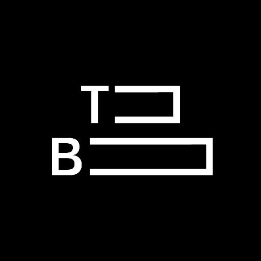 the blank theblankbergamo twitter