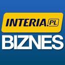 Biznes INTERIA.PL