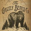 The Grizzly Beard Co (@GrizzlyBeard_Co) Twitter