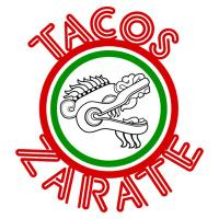 Tacos Zarate | Social Profile