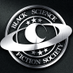 Twitter Profile image of @BlackSciFi