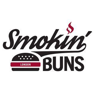 smokin buns