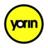 Yorin