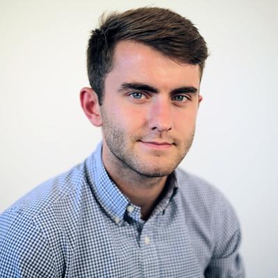 Conor Gaffey on Muck Rack