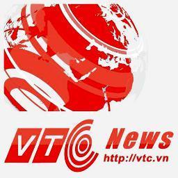 @VTCNewsVN