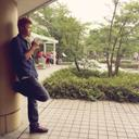 嶋優斗 (@0124Wayne) Twitter