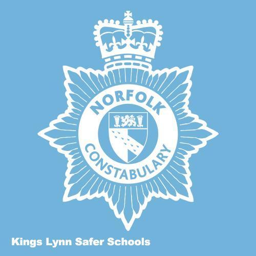 Safer Schools KL