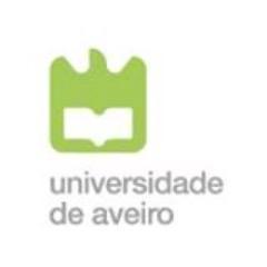 @UnivAveiro